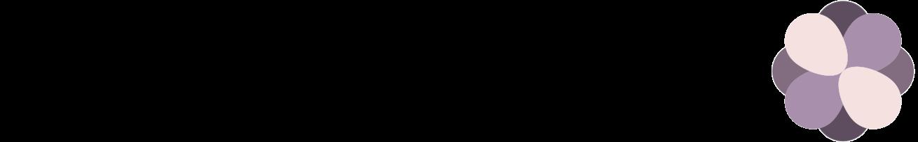 logo for møllebæksalen
